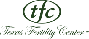 Texas Fertility Center Forms